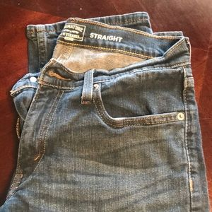 Jeans like new